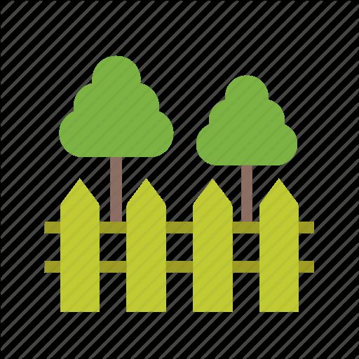 512x512 Fork, Garden, Gardening, Lawn, Maintenance, Spade, Tools Icon