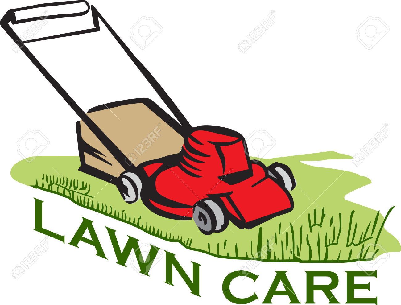 1300x989 Lawn Mower Clipart, Suggestions For Lawn Mower Clipart, Download
