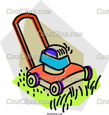362x383 82 Best Lawn Mower Images Electric, Lawn Mower