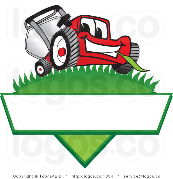 600x620 Lawn Mower Man Clip Art Cliparts