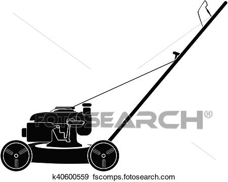450x360 Riding Mower Clip Art And Illustration. 66 Riding Mower Clipart