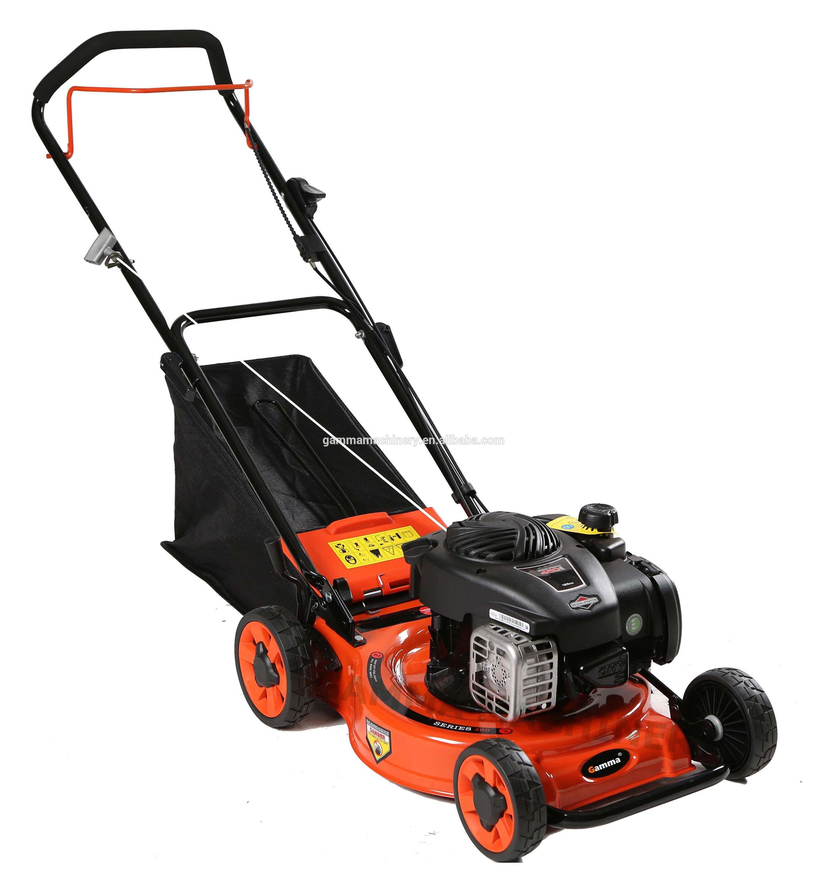 2793x3000 Hand Push Lawn Mower, Hand Push Lawn Mower Suppliers