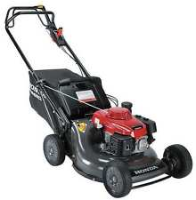220x225 Honda Lawn Mower Ebay