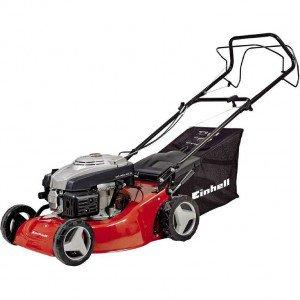300x300 Lawn Mowers