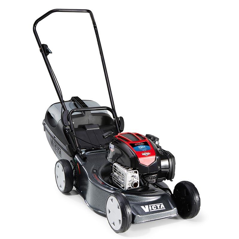 800x800 Lawn Mowers Push Amp Self Propelled Lawn Mowers Victa