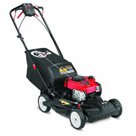 460x460 Lawn Mowers Walk Amp Riding Lawn Mowers Troy