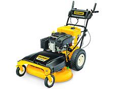 224x176 Lawn Mowers
