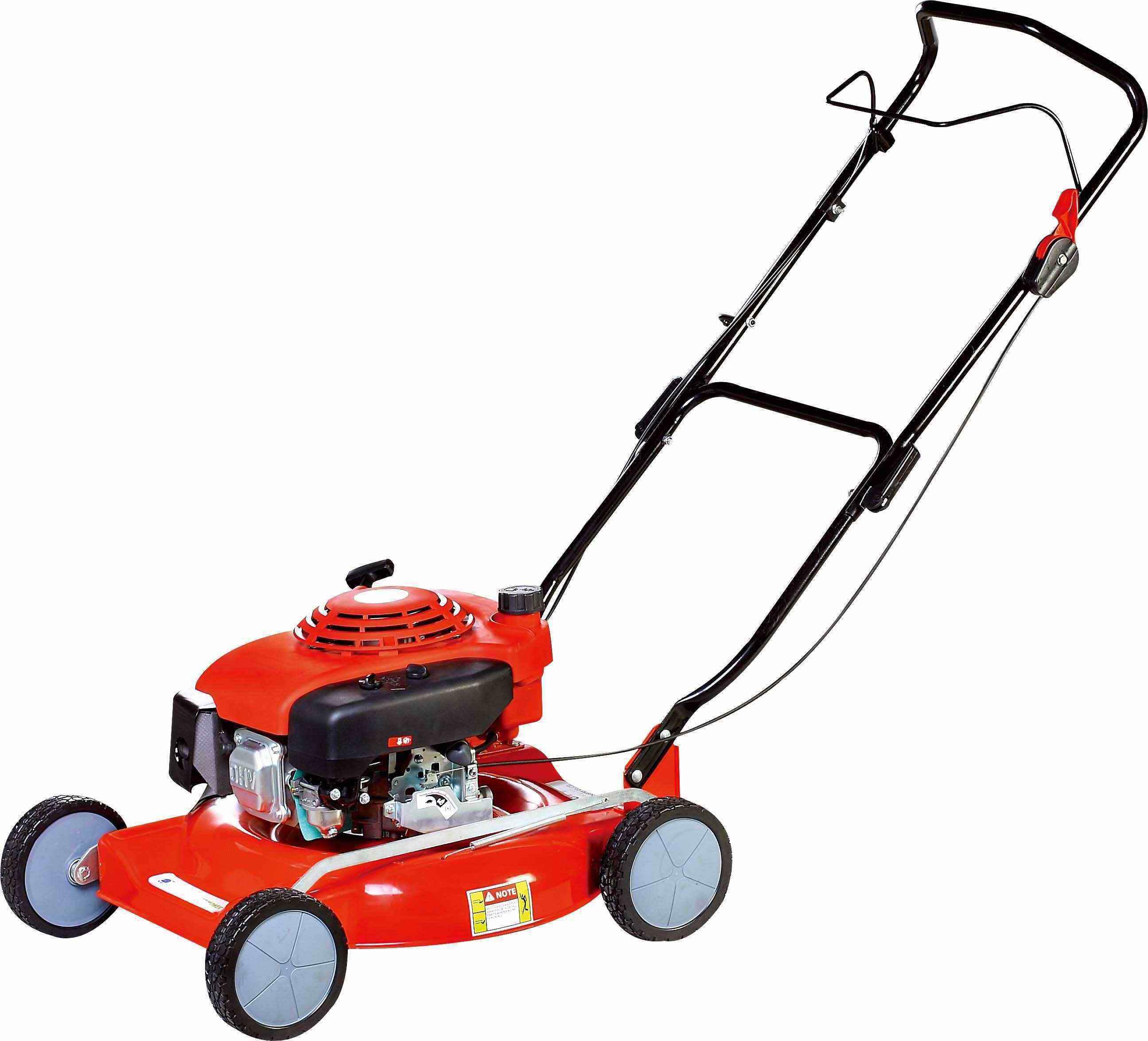 2591x2351 Lawn Clipart Push Mower