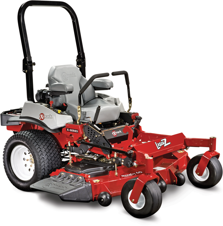 756x768 My Top 6 Best Lawn Mowers Under 600 Save Money With Our Selection
