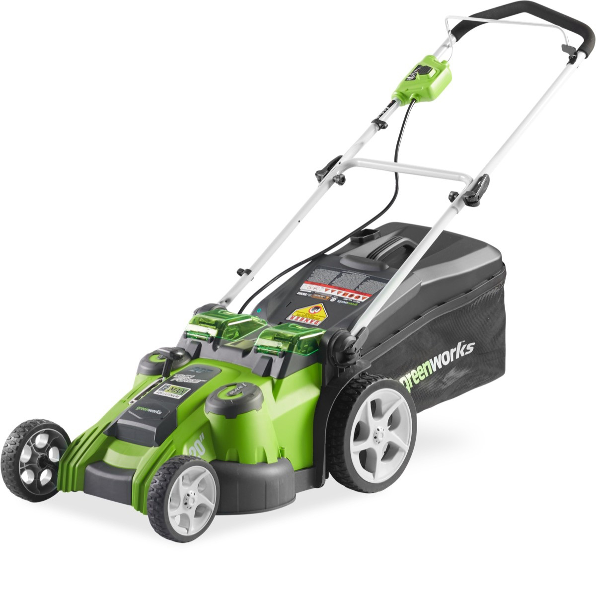 Lawn Mower Pictures Free Download Best Lawn Mower