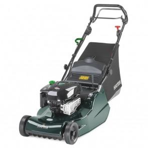 295x295 Petrol Lawn Mowers