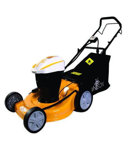 442x500 Rotary Lawn Mowers