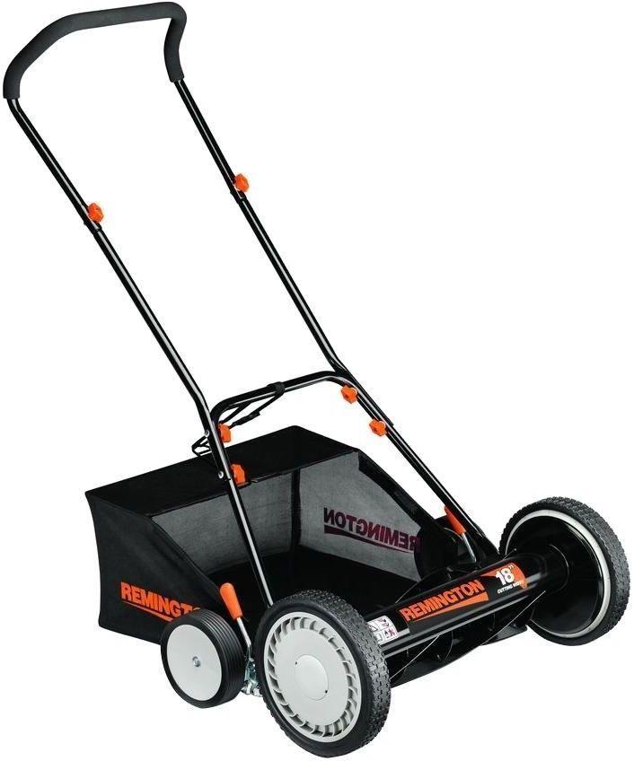 706x848 Best Grass Mower Ideas Garden Edging Ideas