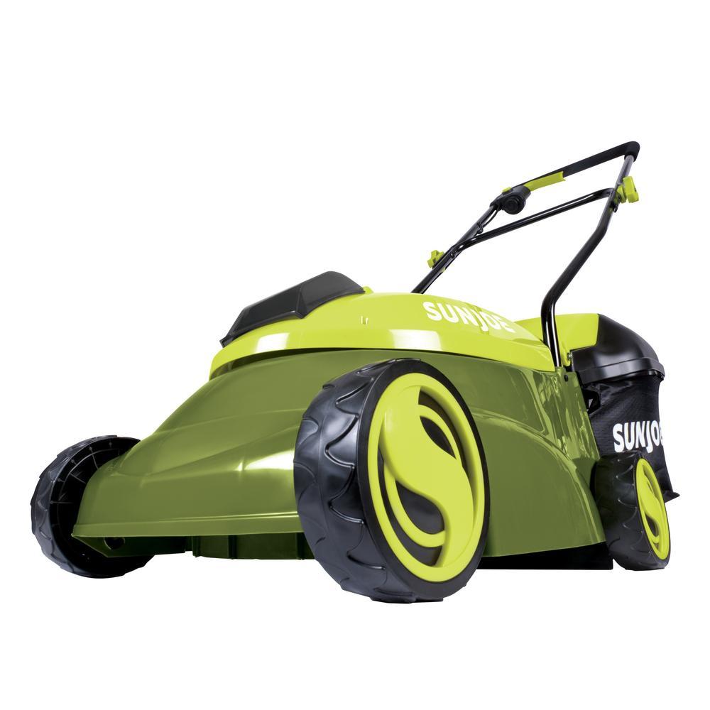 1000x1000 Sun Joe Mj401c Cordless Lawn Mower 14 Inch 28v Mj401c