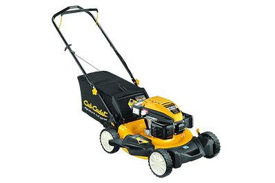 399x266 The Best Lawn Mower Reviews By Wirecutter A New York Times Company