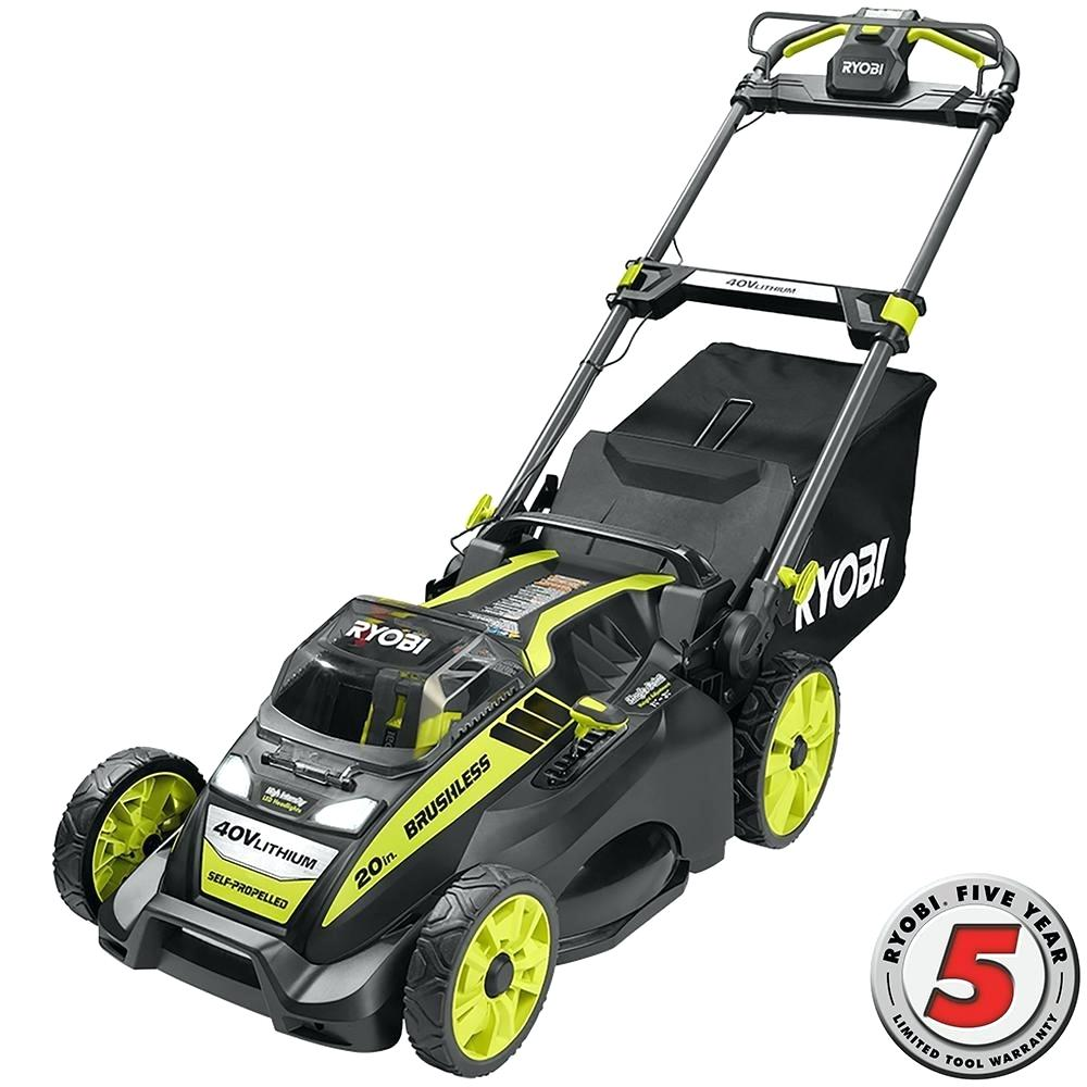 1000x1000 Lawn Mowers For Sale