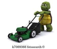 225x195 Lawn Mower Stock Illustrations. 972 Lawn Mower Clip Art Images