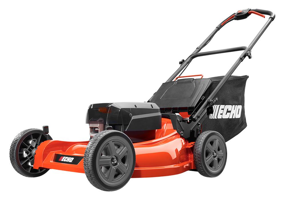 1000x739 Cordless Lawn Mower Echocordless.ca
