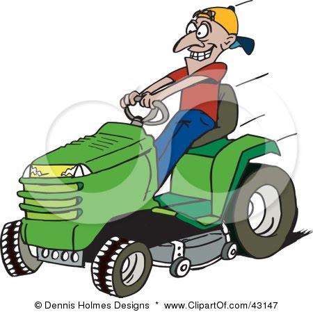 450x449 Graphics For Lawn Mower Repair Graphics