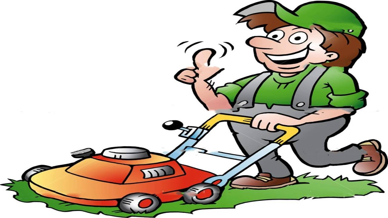 1280x720 Lawn Mower Repair Company Kansas City 816 999 111