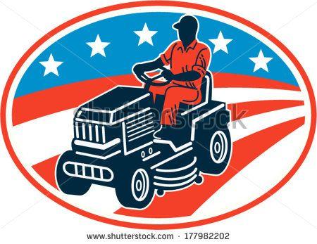 450x347 Best Ride On Lawn Mower Ideas Lawn Mower Wheels