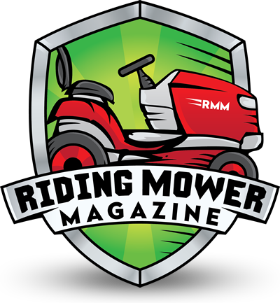 400x433 Riding Lawn Mowers Amp Garden Tractors Riding Mower Magizine