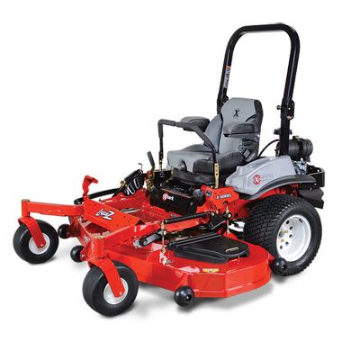 380x380 40 Best Commercial Lawn Mowers Images Commercial