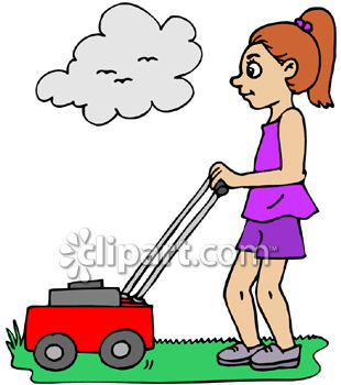 310x350 Lawn Mower Clipart, Suggestions For Lawn Mower Clipart, Download
