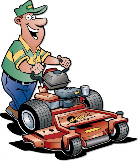 535x625 Mow The Lawn Png Transparent Mow The Lawn.png Images. Pluspng