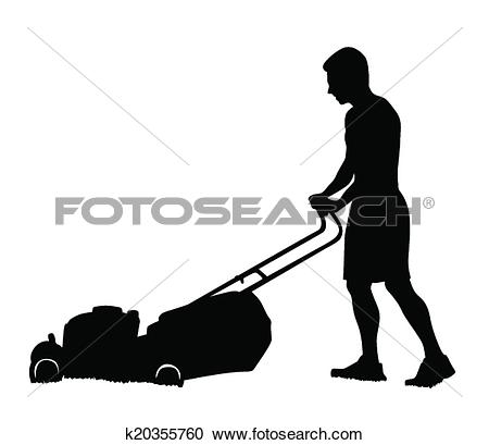 450x409 Mowing Grass Clipart Amp Mowing Grass Clip Art Images