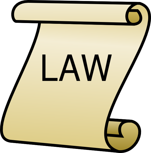 588x598 Clip Art Law Firm Clipart
