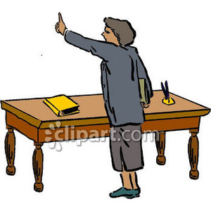 300x300 Courtroom Lawyer Clipart, Explore Pictures