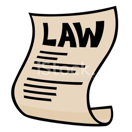 440x440 Attorney Santa Cliparts 174749