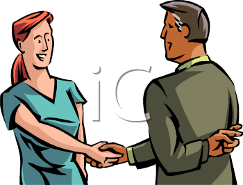 350x266 Shaking Hands Lawyer Clipart, Explore Pictures
