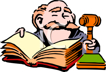 350x238 Smiling Lawyer Clipart, Explore Pictures