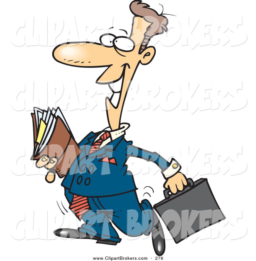 1024x1044 Cartoon Lawyer Clipart