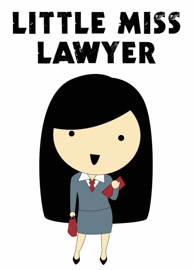 Lawyer Pictures