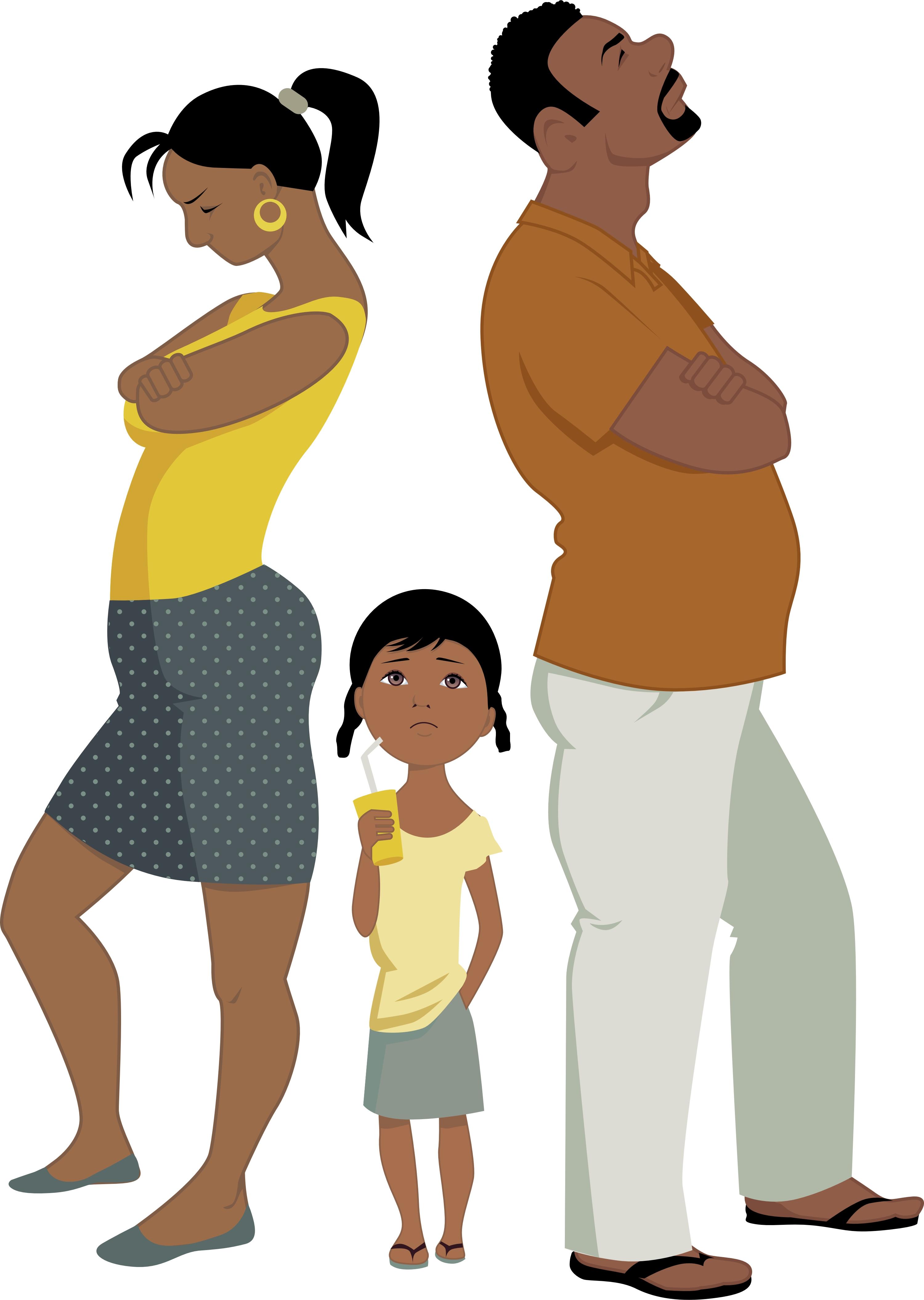 3000x4219 Illinois Child Support Divorce Lawyer Chicago