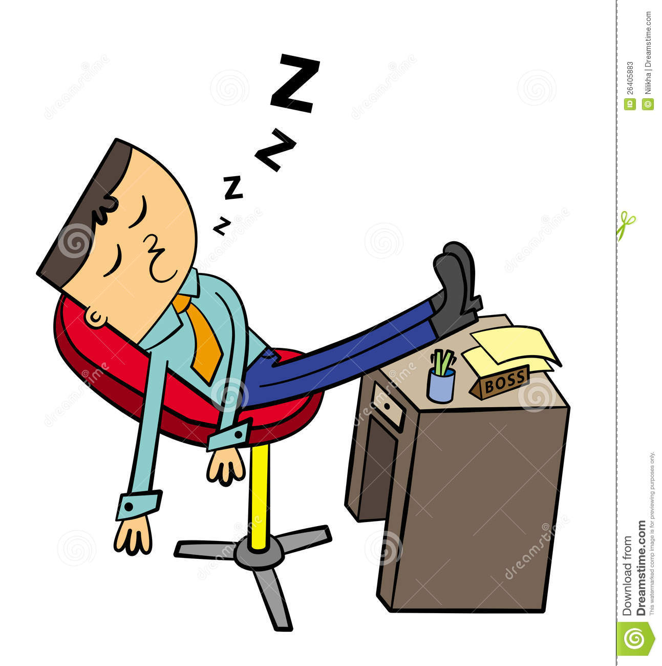 1293x1300 Resting Clipart Lazy Person