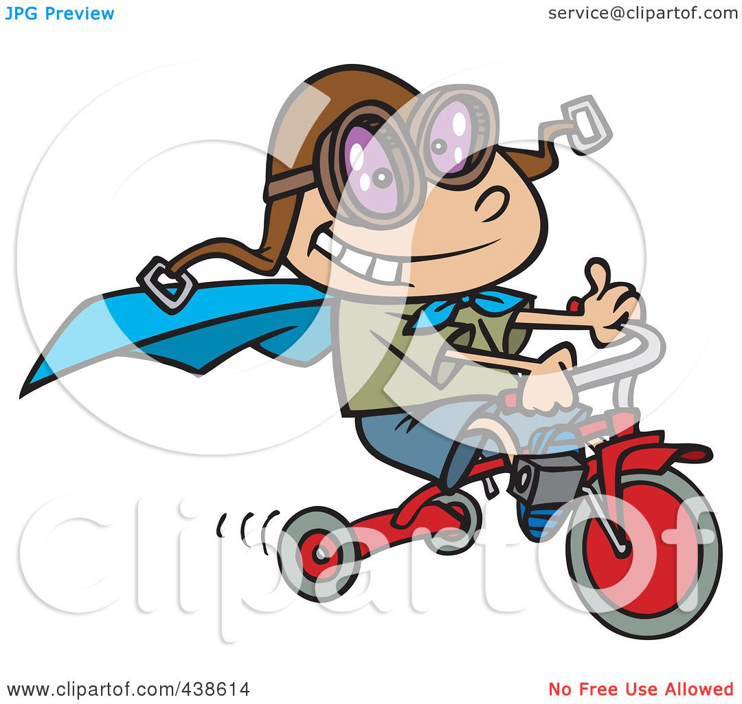 1080x1024 Royalty Free (Rf) Clip Art Illustration Of A Lazy Man Relaxing
