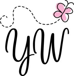 250x254 Lds Young Women's Clipart