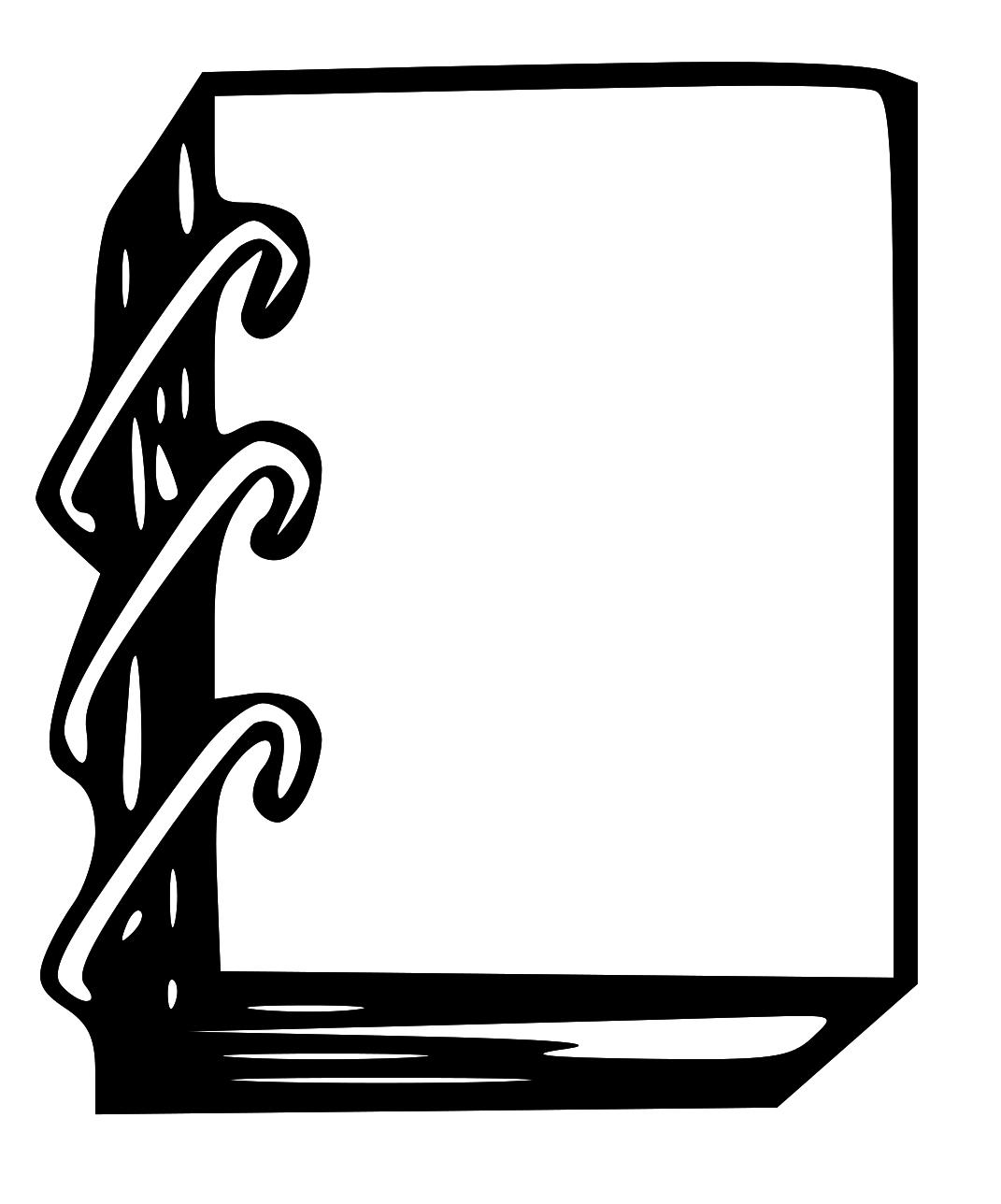 1071x1288 Book Of Mormon Clip Art Many Interesting Cliparts