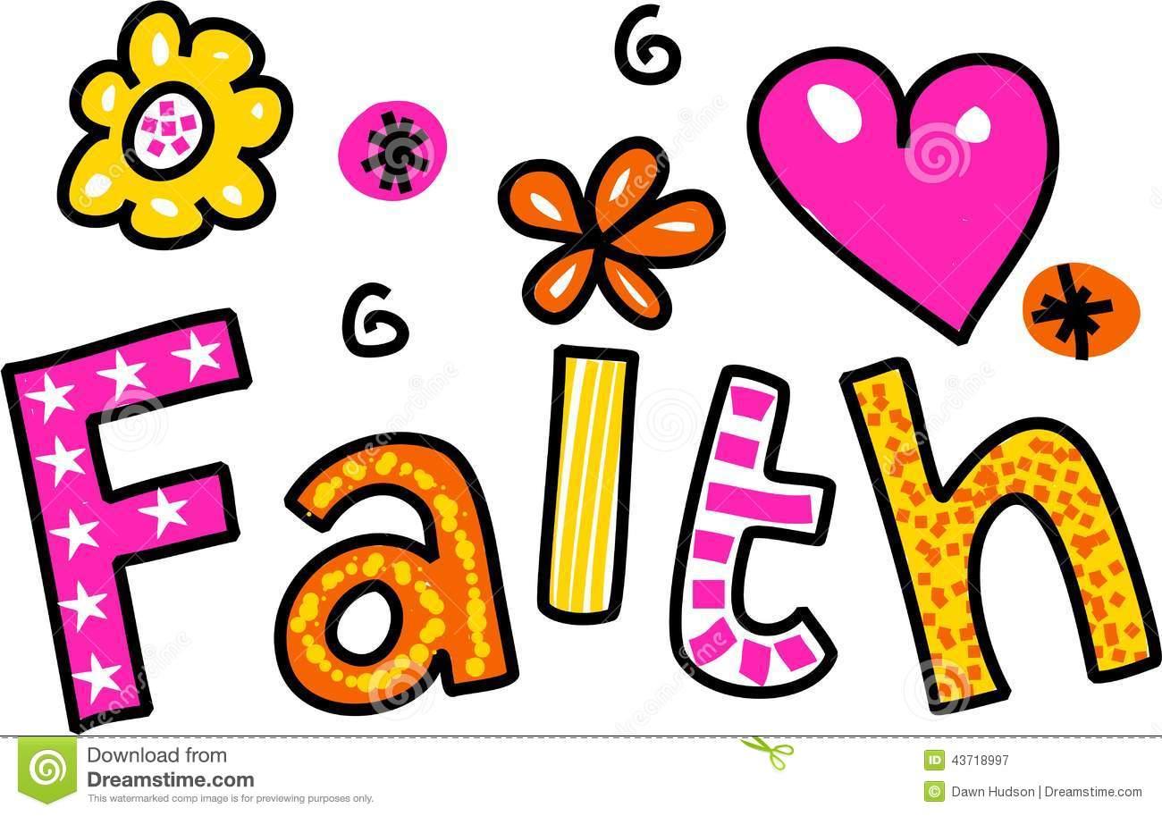 1300x913 Faith Clip Art Many Interesting Cliparts