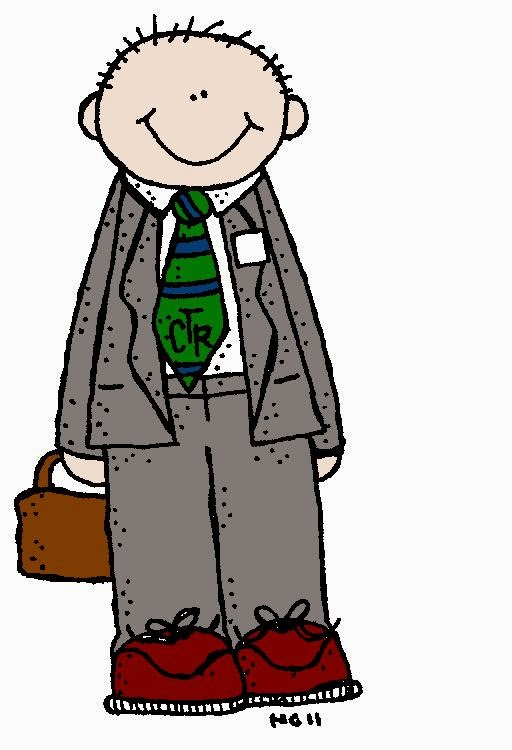 512x750 Lds Missionary Clipart Many Interesting Cliparts