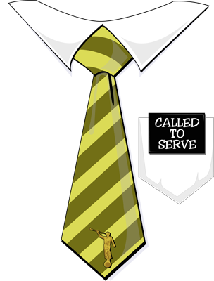 Lds Missionary Clipart | Free download best Lds Missionary