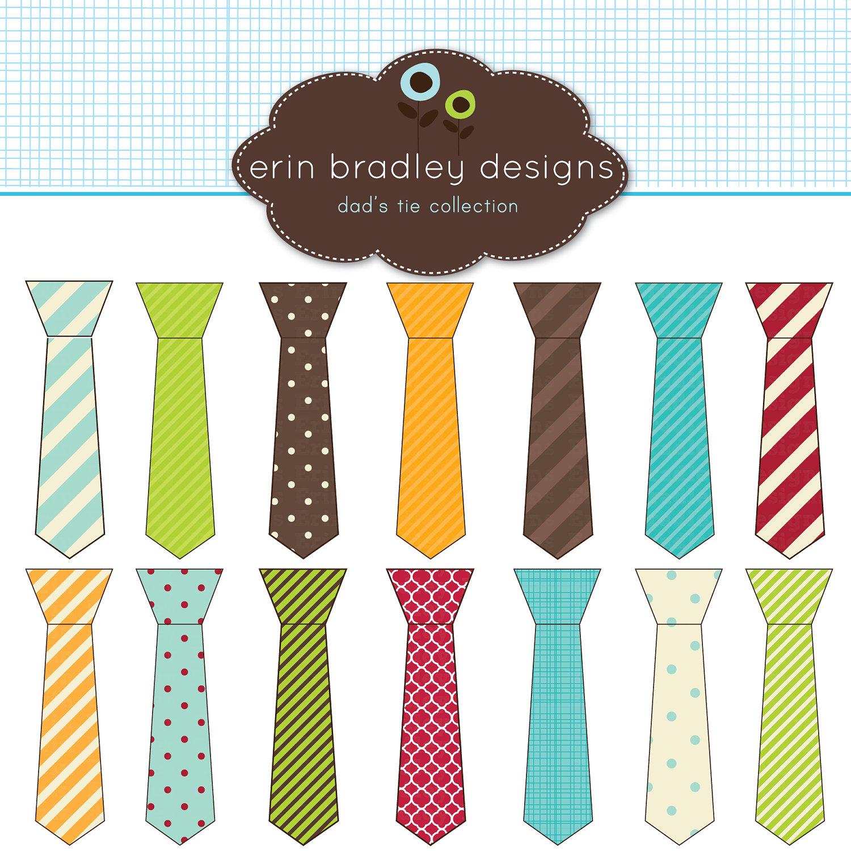 1500x1500 Tie Clipart Lds