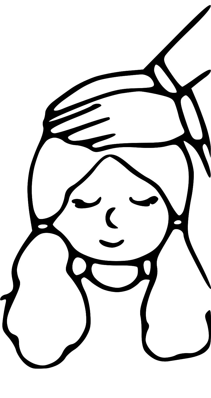 Lds Prayer Clipart | Free download best Lds Prayer Clipart on ...