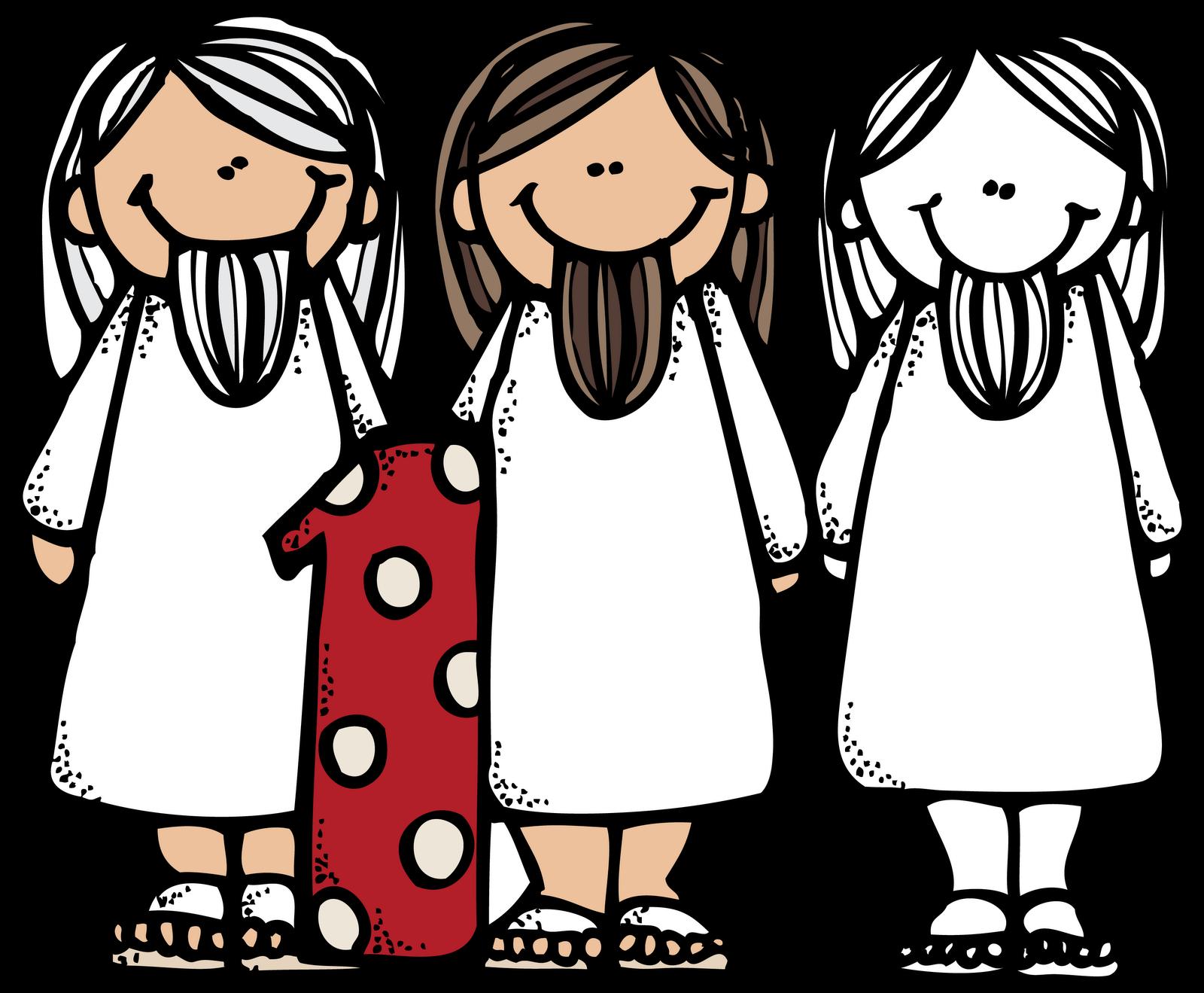 1600x1319 Melonheadz Lds Illustrating Articles Of Faith Illustrations