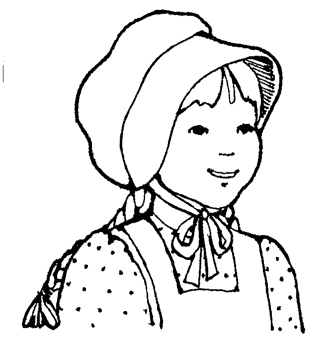 664x689 Woman Clip Art Mormon Cliparts