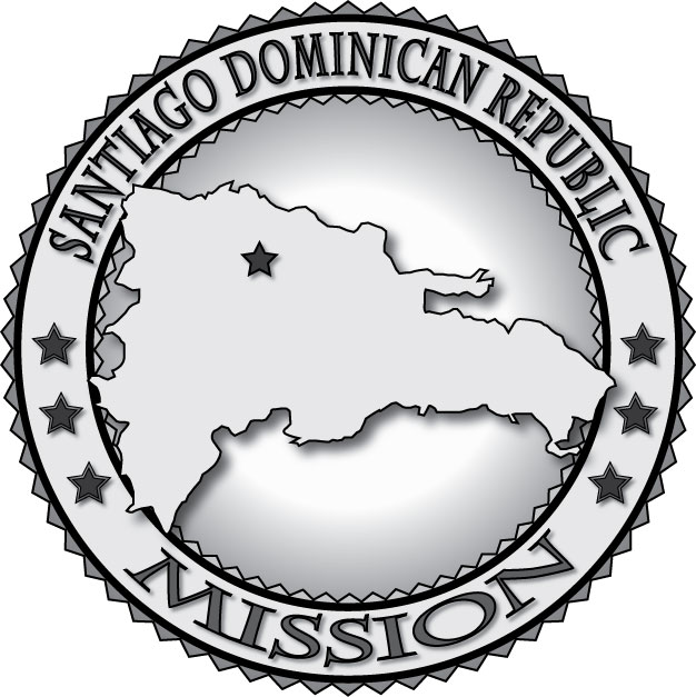 626x627 Dominican Republic Lds Mission Medallions Amp Seals My Ctr Ring